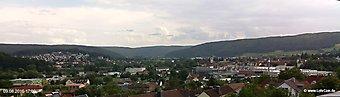 lohr-webcam-09-08-2016-17:00