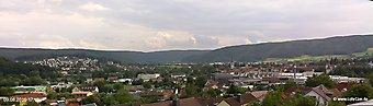 lohr-webcam-09-08-2016-17:10