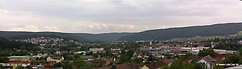 lohr-webcam-09-08-2016-17:20