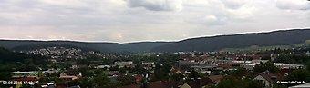 lohr-webcam-09-08-2016-17:40