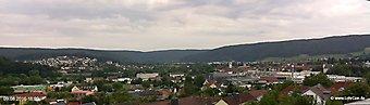 lohr-webcam-09-08-2016-18:20