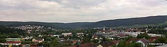 lohr-webcam-09-08-2016-18:30