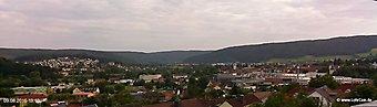 lohr-webcam-09-08-2016-19:10