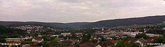 lohr-webcam-09-08-2016-19:30
