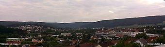 lohr-webcam-09-08-2016-19:40