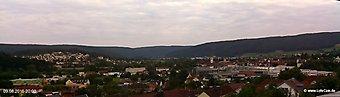 lohr-webcam-09-08-2016-20:00