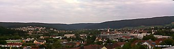 lohr-webcam-09-08-2016-20:10