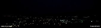 lohr-webcam-09-08-2016-21:30