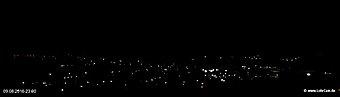 lohr-webcam-09-08-2016-23:30