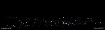 lohr-webcam-10-08-2016-04:10
