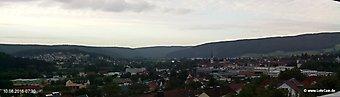 lohr-webcam-10-08-2016-07:30