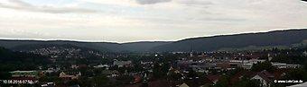 lohr-webcam-10-08-2016-07:50