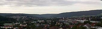 lohr-webcam-10-08-2016-08:10