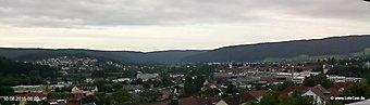 lohr-webcam-10-08-2016-08:20