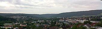 lohr-webcam-10-08-2016-08:50