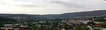 lohr-webcam-10-08-2016-09:00