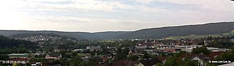 lohr-webcam-10-08-2016-09:20