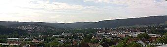 lohr-webcam-10-08-2016-09:30