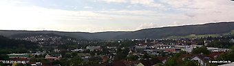 lohr-webcam-10-08-2016-09:40