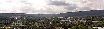 lohr-webcam-10-08-2016-10:40