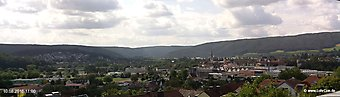 lohr-webcam-10-08-2016-11:00