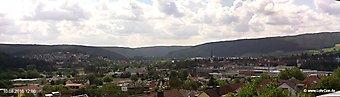 lohr-webcam-10-08-2016-12:00