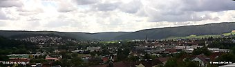 lohr-webcam-10-08-2016-12:20