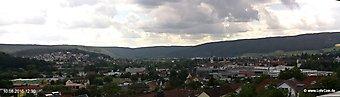 lohr-webcam-10-08-2016-12:30