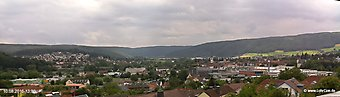lohr-webcam-10-08-2016-13:30