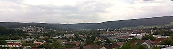 lohr-webcam-10-08-2016-14:00