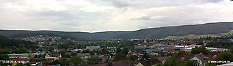 lohr-webcam-10-08-2016-14:10