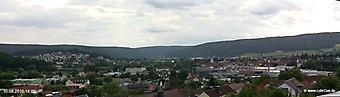 lohr-webcam-10-08-2016-14:20