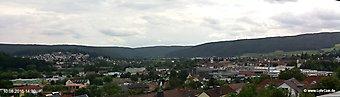 lohr-webcam-10-08-2016-14:30