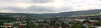 lohr-webcam-10-08-2016-15:00