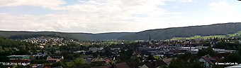 lohr-webcam-10-08-2016-15:40
