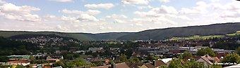 lohr-webcam-10-08-2016-16:10
