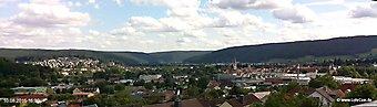 lohr-webcam-10-08-2016-16:30