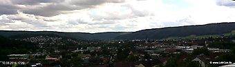 lohr-webcam-10-08-2016-17:20