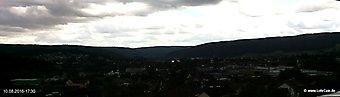 lohr-webcam-10-08-2016-17:30