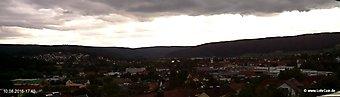 lohr-webcam-10-08-2016-17:40