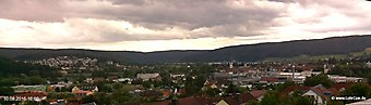lohr-webcam-10-08-2016-18:00