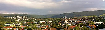 lohr-webcam-10-08-2016-18:50
