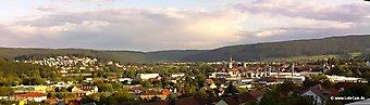 lohr-webcam-10-08-2016-19:30