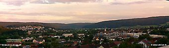 lohr-webcam-10-08-2016-20:20
