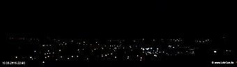 lohr-webcam-10-08-2016-22:30