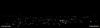 lohr-webcam-10-08-2016-23:00