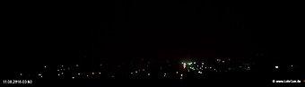 lohr-webcam-11-08-2016-03:50
