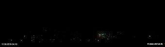 lohr-webcam-11-08-2016-04:10