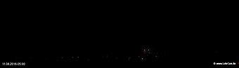 lohr-webcam-11-08-2016-05:00