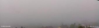 lohr-webcam-11-08-2016-06:40